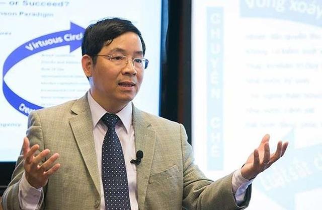 Phụ thuộc FDI, kinh tế Việt Nam dễ bị phơi nhiễm nặng bởi đại dịch Covid-19 - 1