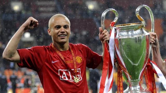 Đội hình Man Utd vô địch Champions League 2007/08 giờ ở đâu? - 2