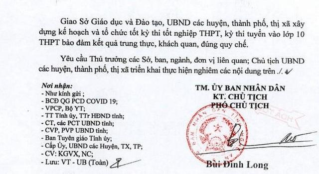 Nghệ An: Chưa cho phép mở lại vũ trường và dịch vụ karaoke - 2