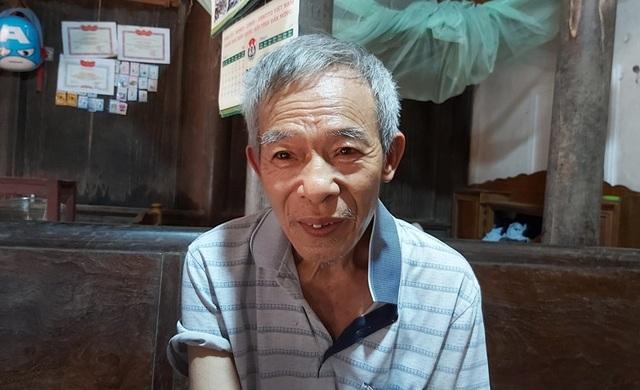 Gần 1.900 người dân Thanh Hoá không nhận hỗ trợ từ gói 62.000 tỷ đồng - 2
