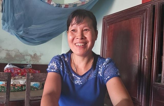 Gần 1.900 người dân Thanh Hoá không nhận hỗ trợ từ gói 62.000 tỷ đồng - 3
