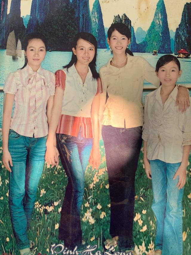 Đời tư gây chú ý của NSND Công Lý, Hoa hậu H'Hen Niê - 16