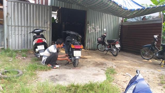 Đà Nẵng: Gần 150.000 người lao động được hỗ trợ khó khăn do dịch Covid-19 - 4