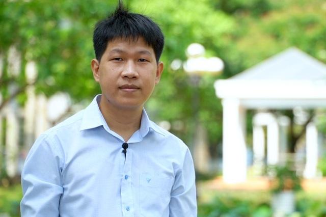 Ba nhà khoa học nhận Giải thưởng Tạ Quang Bửu năm 2020 - 3