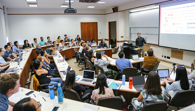 Palo Alto Networks đã có học viện uỷ quyền đào tạo an toàn thông tin đầu tiên tại miền Bắc - 2