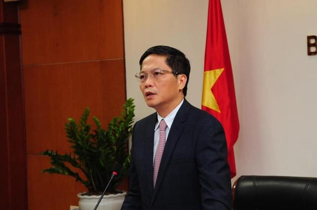 Làn sóng dịch chuyển chuỗi sản xuất khỏi Trung Quốc, Việt Nam đừng bỏ lỡ - 2