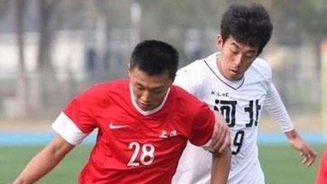 Điều tra trận đấu có... 103 bàn thắng ở Trung Quốc - 2