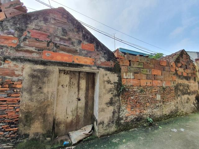 Chuyện lạ đất Việt: Gà biến đổi giới tính, bò mọc thêm 2 chân ở cổ - 3