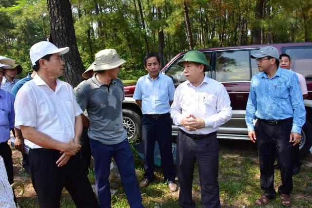Công viên nước bỏ hoang ma mị lên báo Mỹ được quy hoạch phục vụ cộng đồng - 2
