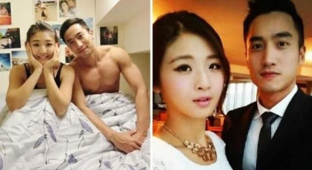 Chung Hân Đồng bảo toàn tài sản 8,4 triệu USD sau ly hôn - 3