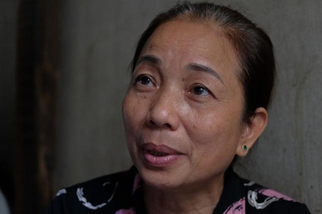 Mẹ Hồ Duy Hải gửi đơn đến Chủ nhiệm Ủy ban Tư pháp của Quốc hội - 1