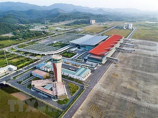Khu kinh tế Vân Đồn sẽ có thêm dự án du lịch, dịch vụ mới khởi công - 1
