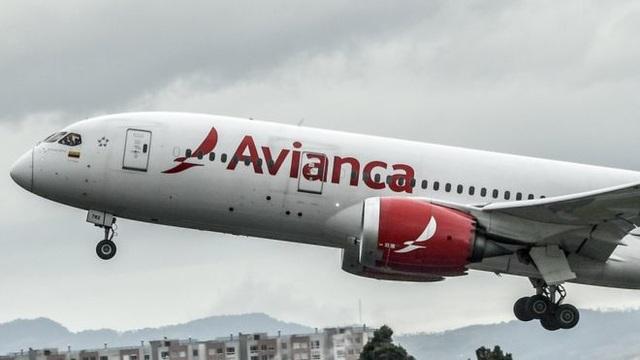 aviancadocx-1589185098014.jpeg