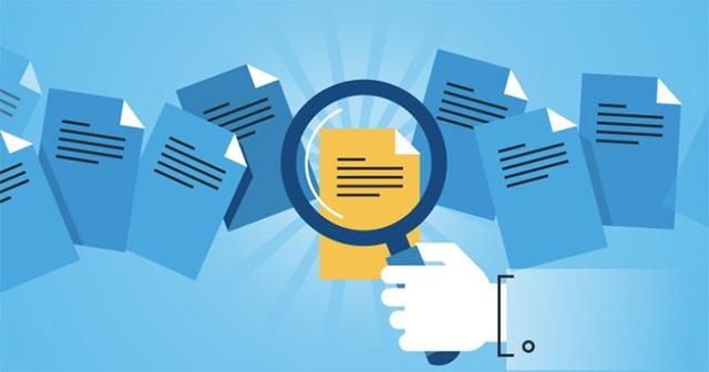 Công cụ tìm kiếm văn bản, tài liệu - Tải xuống hoàn toàn miễn phí! - 1