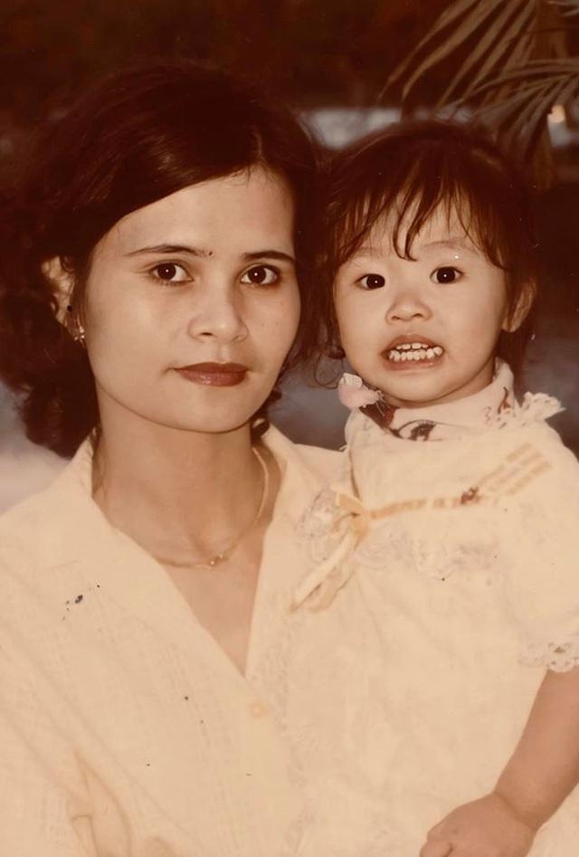 Sao Việt làm gì trongNgày của mẹ? - 3