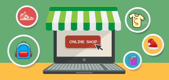 Giải pháp ưu tiên kết nối giúp kinh doanh online sống sót mùa dịch - 1