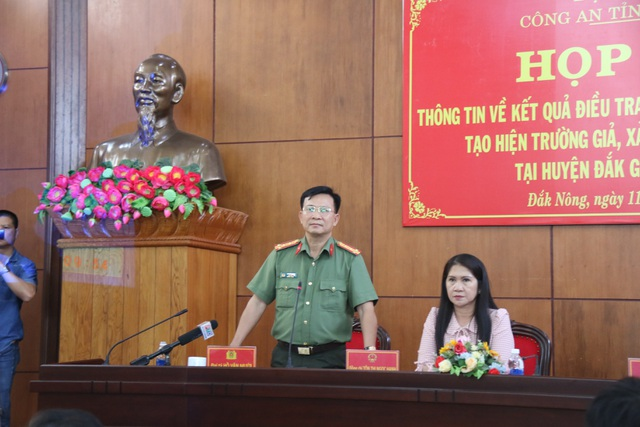 Rúng động vụ giết người thế mạng, trục lợi bảo hiểm chưa từng có ở Việt Nam - 3