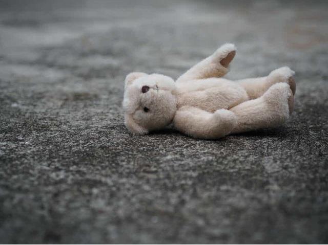 Ôm con tự tử - yêu thương đứt ruột hay sự liều lĩnh nhẫn tâm? - 1