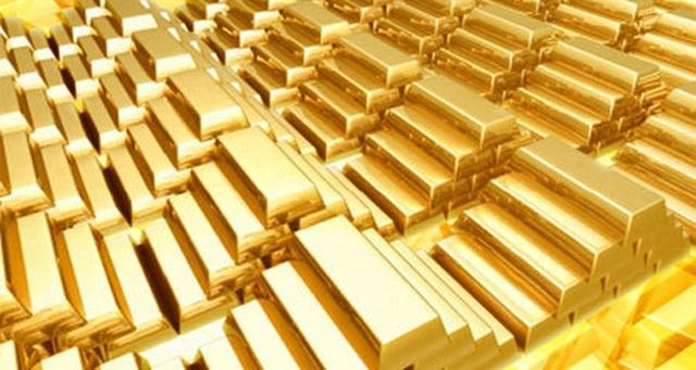 Cảnh báo đợt tăng giá mạnh, vàng có thể lên 83 triệu đồng/lượng - 3
