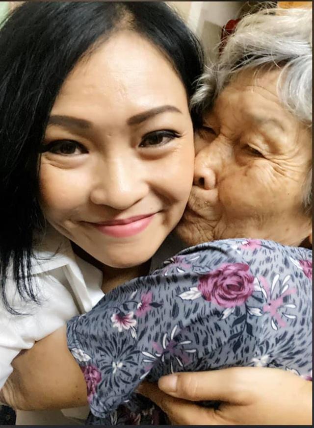 Sao Việt làm gì trongNgày của mẹ? - 15