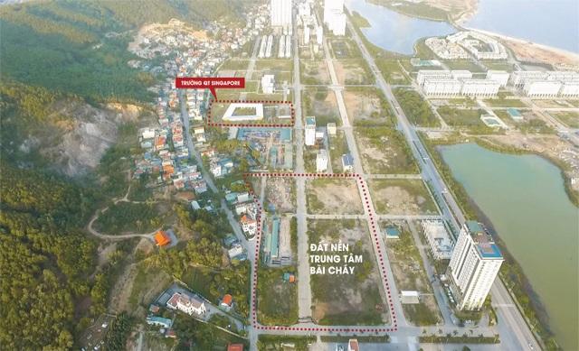 Quảng Ninh: 3 năm liên tục dẫn đầu chỉ số PCI, thị trường bất động sản hưởng lợi - 3
