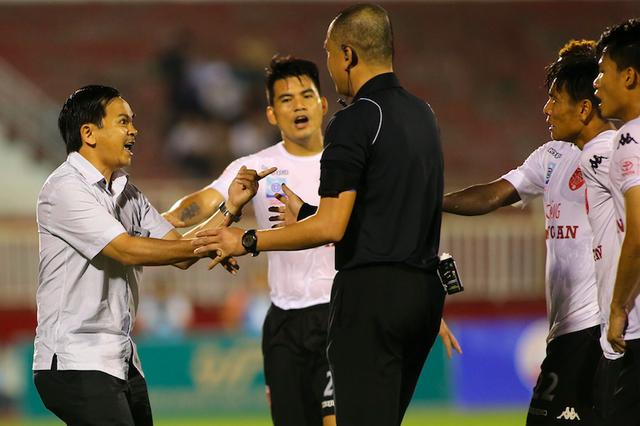 Huỳnh Quang Thanh và những bước thăng trầm trong sự nghiệp - 2