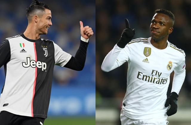 """Bắt chước C.Ronaldo, """"sao trẻ"""" của Real Madrid vạm vỡ trông thấy - 2"""