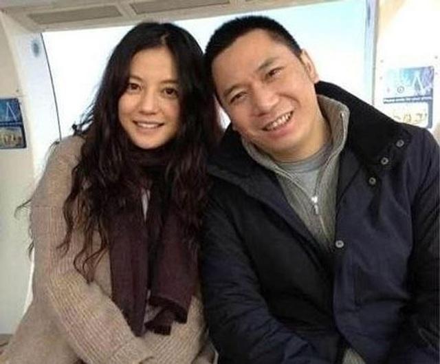 Vợ chồng Triệu Vy mua nhà 20 triệu USD, đánh tan tin đồn ly hôn - 3