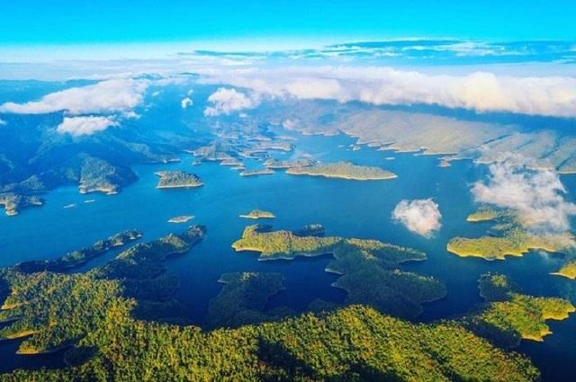 Khởi động cuộc thi Hoa khôi Du lịch Việt Nam năm 2020 - 1