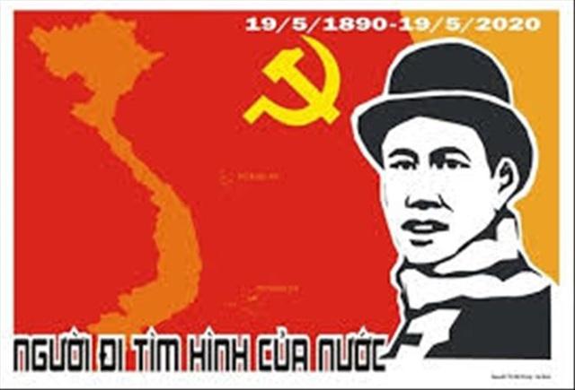 Nhiều hoạt động kỷ niệm 130 năm Ngày sinh Chủ tịch Hồ Chí Minh - 3