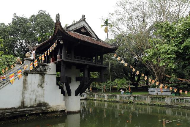 Lăng Chủ tịch Hồ Chí Minh mở cửa đón khách trở lại - Ảnh minh hoạ 8