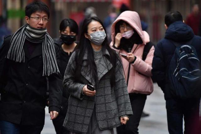Trung Quốc có đủ tiền để dập tắt làn sóng thất nghiệp do Covid-19 gây ra? - 2
