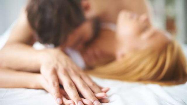 Phát hiện cơ chế khiến bệnh tình dục tấn công những nơi hiểm hóc nhất - 1