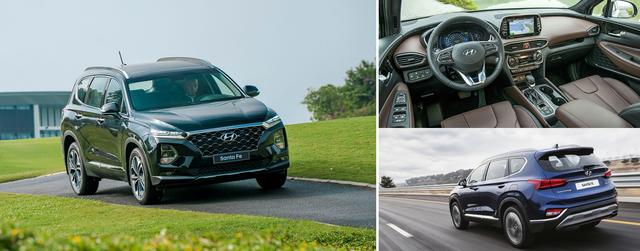 Thị trường ôtô tháng 4/2020: Mẫu xe nào bán ít nhất phân khúc crossover? - 6