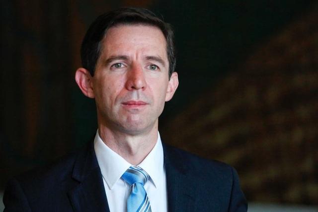 Australia quyết kêu gọi điều tra Covid-19 sau vụ Trung Quốc cấm thịt bò - 1