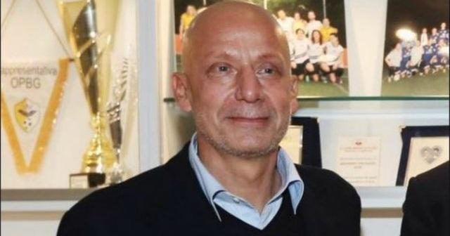 Cựu danh thủ tuyển Ý Vialli chiến thắng ung thư - 1