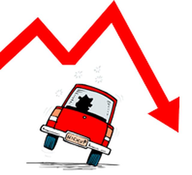 Thị trường ôtô tháng 4/2020: Mẫu xe nào bán ít nhất phân khúc crossover? - 3
