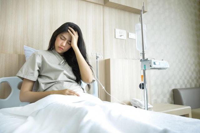 Bác sĩ Google: Hậu quả khó lường từ việc tự chẩn bệnh - 2