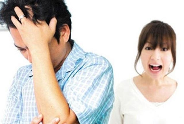 Những sai lầm chị em hay mắc khi giao tiếp với chồng ngày càng khiến cuộc hôn nhân lạnh nhạt - 1