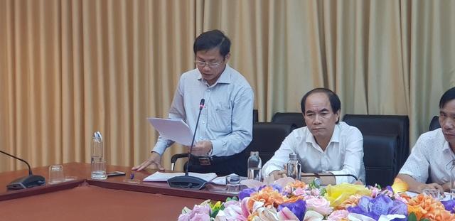 Quảng Trị sẽ chi trả hỗ trợ cho nhóm người lao động trước ngày 30/5 - 3