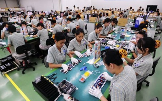Từ hôm nay, mức ký quỹ của lao động EPS tại Hàn Quốc là bao nhiêu? - 1