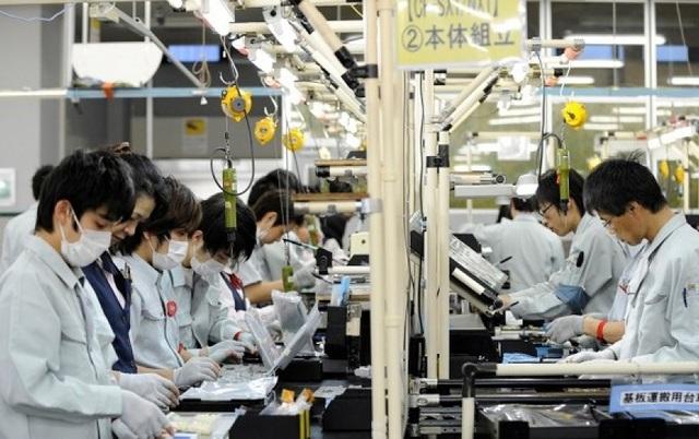 Hứng đợt dịch thứ 2, Trung Quốc mất hy vọng tăng trưởng kinh tế năm nay - 2