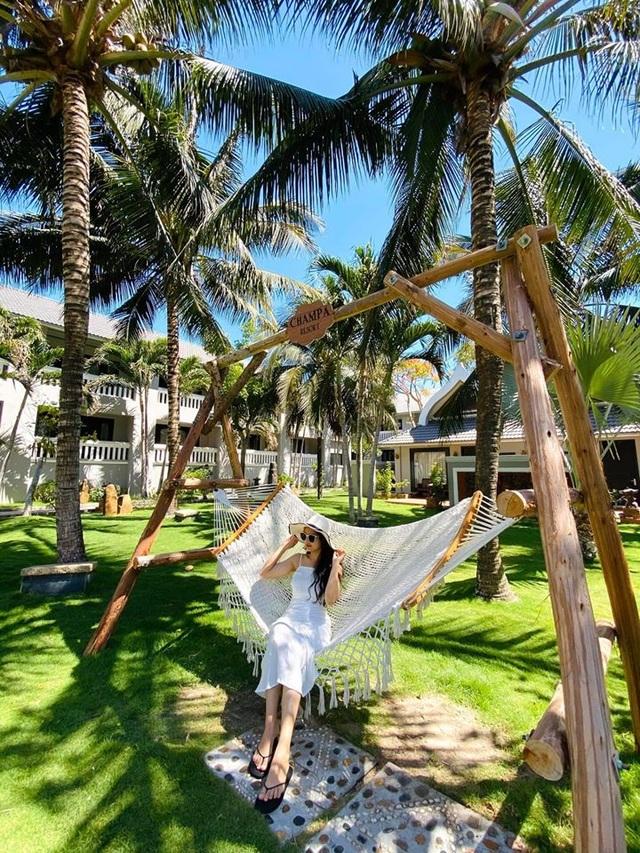 """Các resort đồng loạt giảm giá phòng để hút khách """"hậu Covid-19"""" - 5"""