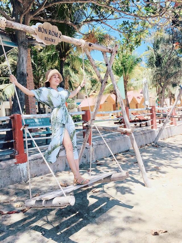 """Các resort đồng loạt giảm giá phòng để hút khách """"hậu Covid-19"""" - 6"""