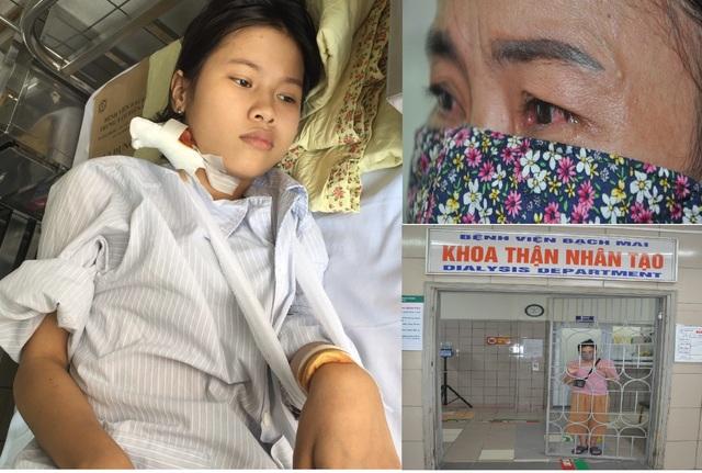 Gia đình Á hậu Thanh Tú dùng toàn bộ tiền sinh nhật con trai làm từ thiện - 3