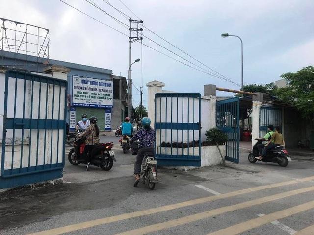 Nhân chứng kể lại vụ tai nạn nghi liên quan Trưởng ban Nội chính Thái Bình - 3