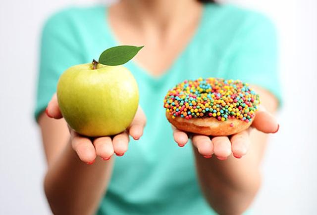 Chuối tiêu: Sai lầm của bệnh nhân trĩ và lời khuyên về chế độ ăn uống, sinh hoạt từ chuyên gia - 1