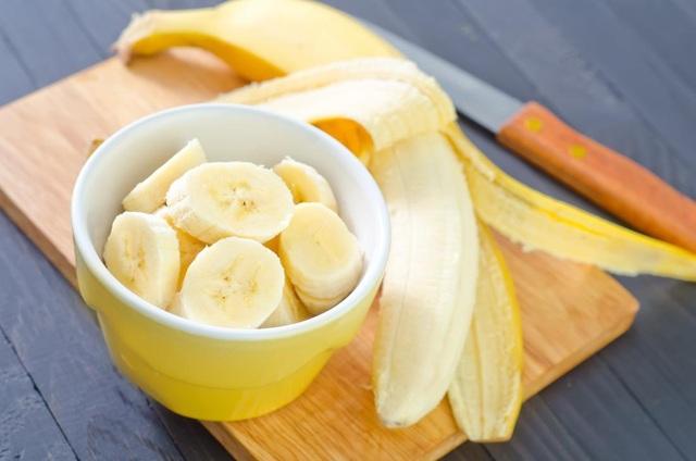 Chuối tiêu: Sai lầm của bệnh nhân trĩ và lời khuyên về chế độ ăn uống, sinh hoạt từ chuyên gia - 2