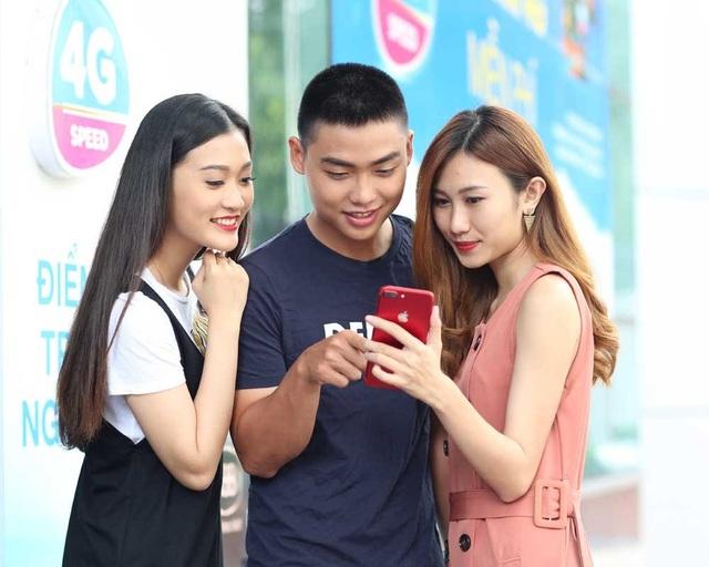 3 nhà mạng lớn đã sẵn sàng trình đề án triển khai Mobile Money - 1