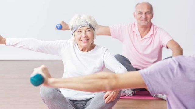 Cách kiểm soát cao huyết áp và khi nào nên dùng thuốc? - 1